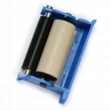 Zebra 105912G-708 Cleaning Cassette Assembly for P330i