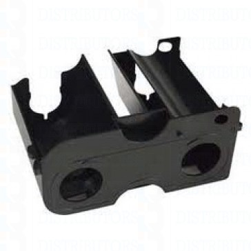 Fargo 44261 Empty Cartridge Refilable - DTC400 or DTC400e