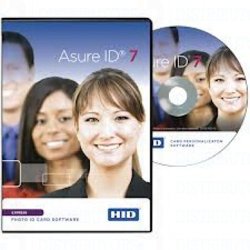 Assure ID 7 Trial - NO CHARGE 30 Days Free