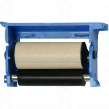 Zebra Card Cleaning Cartridge for P630I, P640 (Enought for 3000 Cards)
