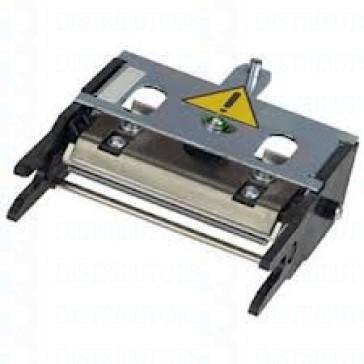 Push & Twist Printhead for Dualys Seneration 2 Printers