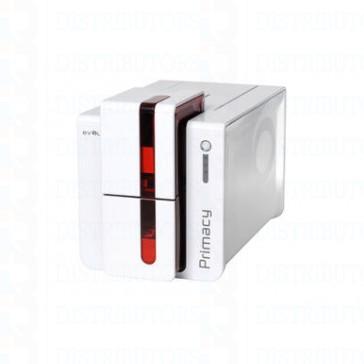 Primacy Simplex Expert Mag ISO- Brilliant blueMag ISO HiCo/LoCo 3 track magnetic stripe encoder