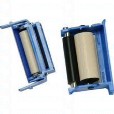 Zebra 105912-002 Cleaning Cassette Assembly for P310, P320, P420, P430, P520, P720