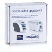 Magicard 3633-0052 Single to Double-Sided Upagrade Kit