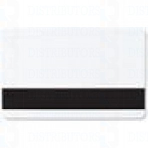Bio Degratable BLANK CARD-CR80 30 Mil LoCo - Pack of 500