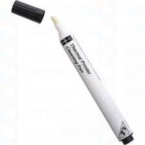 Cleaning Pen Kit - 3 cleaning pens - Zenius