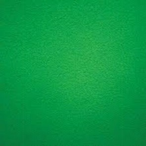"Standard Backdrop- Cloth Backdrop, 34"" X 28"", Green"