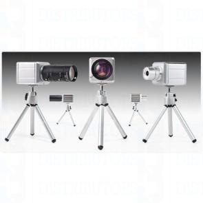 HDCam - HD Image Cam Pro Telephoto Lens