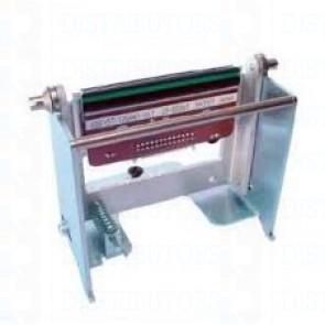 Printhead Assembly - Rio Pro, Enduro, Pronto Printers