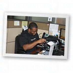 Professional Inhouse or over Internet Training or Repair - Per Hour