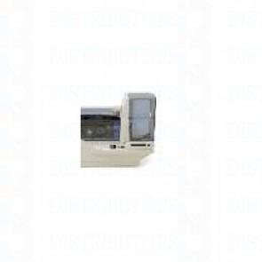 Zebra 105912-709 High Capacity Hopper (220 Cards) P330i, P330m, P430i