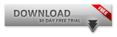 Download TrustID Free Trial