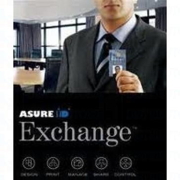 Asure ID 7 Exchange