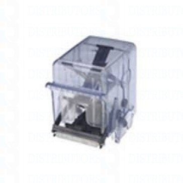 Additional Tattoo Card Feeder Kit Capacity of 100 (30 Mil) Cards