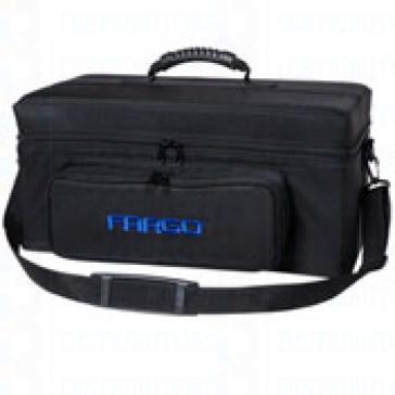 Fargo-DTC 1000S / 400S / 400D - Soft Case