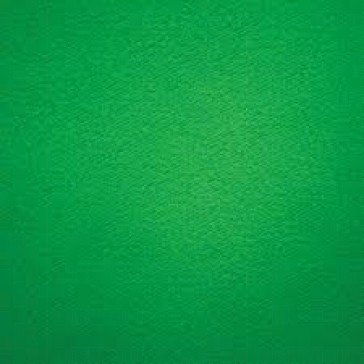 "Standard Backdrop- Cloth Backdrop, 34"" X 28"", Green"