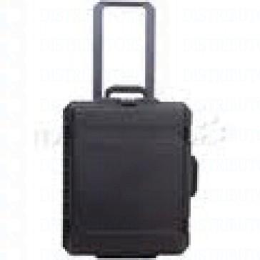 Fargo  Printer Hard Suitcase -HDP5000 single side with lamination