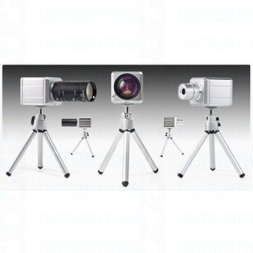 HDCam - ID WebCam - Camera Kit #1