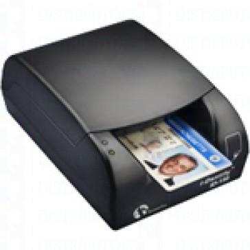 AssureTec i-Dentify ID-150 Card Scanner - ID-150-HW