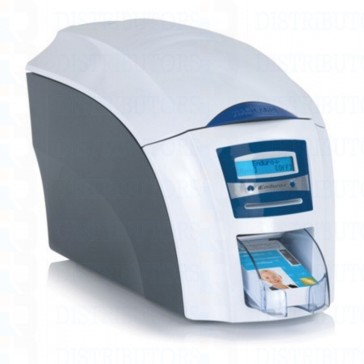 Magicard Enduro+ Single Sided ID Card Printer