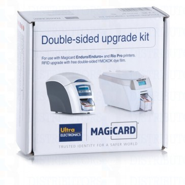Magicard 3633-0052 Single to Double Sided Upgrade Kit RioPro and Enduro+