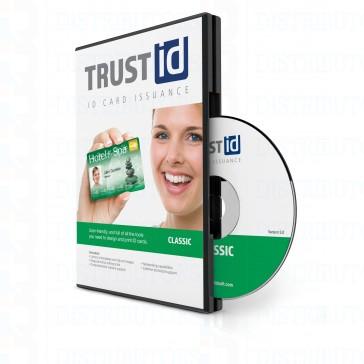 Magicard Trust ID Classic