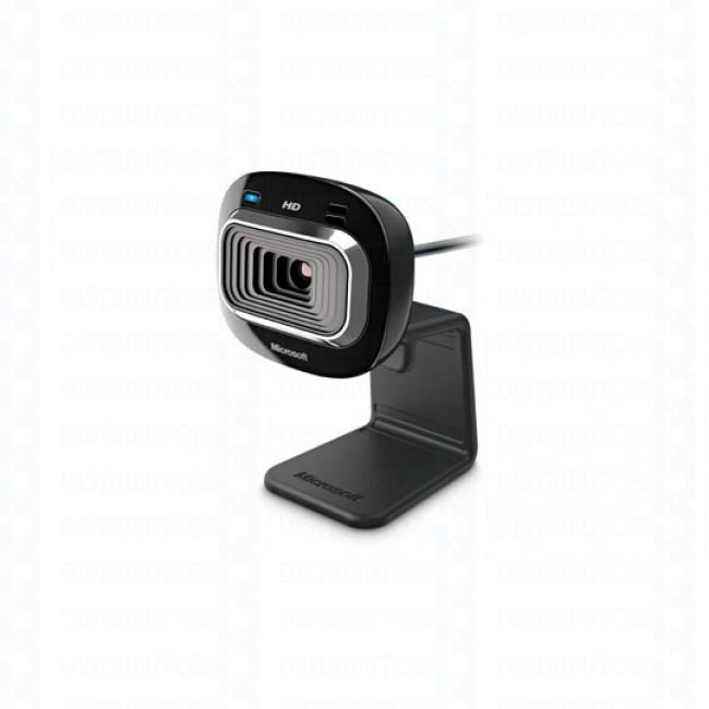 LIFECAM HD-3000 TWAIN WINDOWS 7 64BIT DRIVER DOWNLOAD