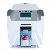 Magicard Rio Pro Single-Sided ID Card Printer with Mag Stripe Encoding