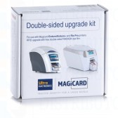 Magicard 3633-0052 Single to Double-Sided Upagrade Kit