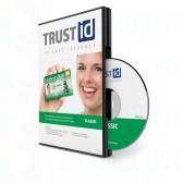 Magicard Trust ID Software Classic