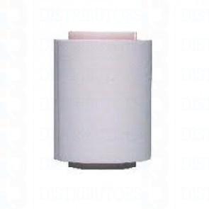Zebra 800015-800 Card Cleaner Tape Roll for P620