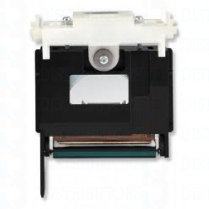 Fargo 86091 Thermal Printhead - HDP5000