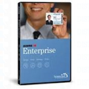 Assure ID 7 Enterprise