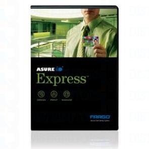 Assure ID 7 Express