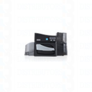 Fargo DTC4500 Single-Sided Photo ID System