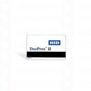 1336LGXXXXX  DUOPROX II 26 BIT- 100 Cards
