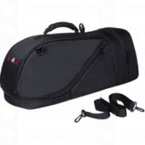 Evolis - Dualys - Pebble - Soft Case