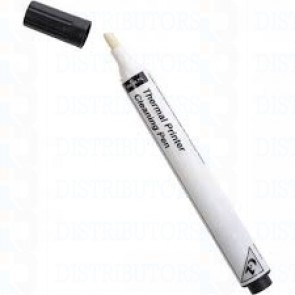 Cleaning Pen Kit - 3 cleaning pens - Zenius