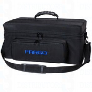 Fargo-DTC 400 Single & Duplex Printer - Soft Case