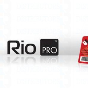 Magicard Ultra Support Extended Warranty RIO PRO DUO 3652-0052D