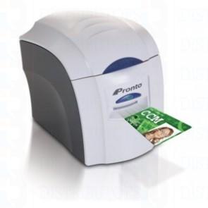 /p/r/printer_with_cards_pronto_4.jpg