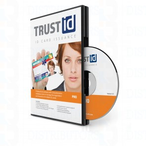 Magicard Trust ID Pro